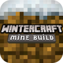 «Winter Craft 3: Mine Build» на Андроид