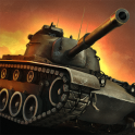 World of Tanks Blitz - icon