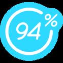 Скачать 94%