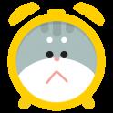 AlarmMon - бесплатный будильник android