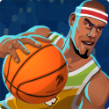 Баскетбол: битва звезд android