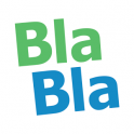 BlaBlaCar - icon