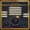 «Эквалайзер + усилитель музыка» на Андроид