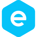 Elevate – Brain Training android
