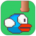 Fappy Bird - icon
