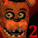 «Five Nights at Freddy's 2 Demo» на Андроид