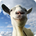 Goat Simulator - icon