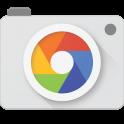 GoogleКамера на андроид скачать бесплатно