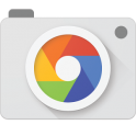«GoogleКамера» на Андроид
