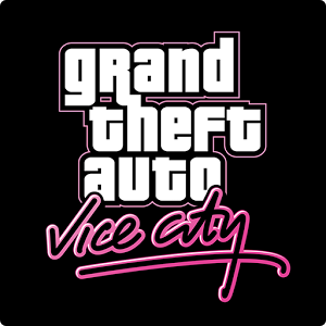 Cover art of «Grand Theft Auto: Vice City» - icon