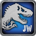 Jurassic World™ - icon