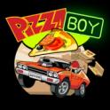 Скачать PizzaBoy!