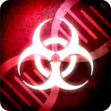 Plague Inc. - icon