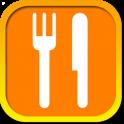Рецепты — Кулинарная книга Free на андроид скачать бесплатно