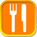 «Рецепты — Кулинарная книга Free» на Андроид