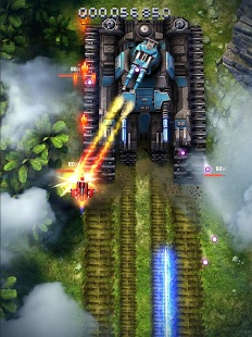 Sky Force 2014 | Android