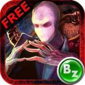 Slenderman Origins 2 Saga Free - icon