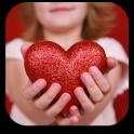 «СМС Любимым» на Андроид