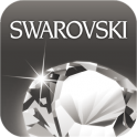 Swarovski Magazine - icon