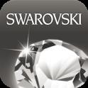Swarovski Magazine