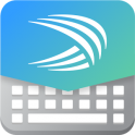 SwiftKey Keyboard + Emoji - icon