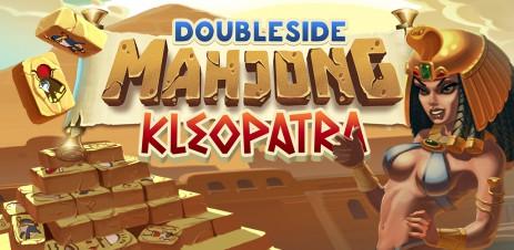 Mahjong Cleopatra - thumbnail