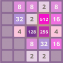 4096 android