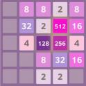 4096 - icon