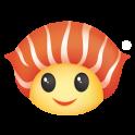Сушия - icon