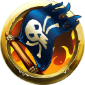 Age of wind 3 - icon