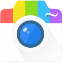 Camly photo editor & collages - icon