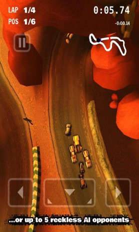CarDust Free | Android