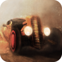 CarDust Free - icon