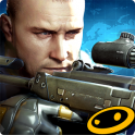 CONTRACT KILLER: SNIPER android
