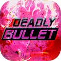 Deadly Bullet - icon