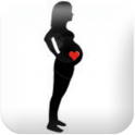 Дневник беременности - icon