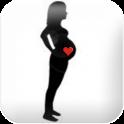 «Дневник беременности» на Андроид