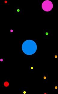 Скриншот Dot Muncher
