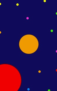 Dot Muncher | Android