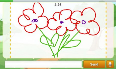 Draw and Guess Online | Android