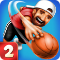 Dude Perfect 2 - icon