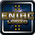 ENIAC LOGIC на андроид скачать бесплатно