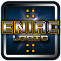 «ENIAC LOGIC» на Андроид