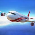 Скачать Бесплатный 3D-авиасимулятор