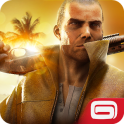 Gangstar Vegas - icon