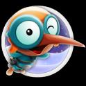 Kiwi Wonderland - icon