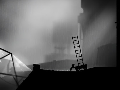 LIMBO demo | Android