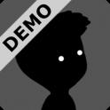 LIMBO demo на андроид скачать бесплатно