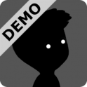 «LIMBO demo» на Андроид