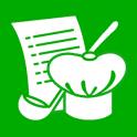 «Лучшие рецепты мира» на Андроид